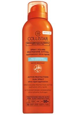 Collistar Active Protection Sun Spray SPF 50