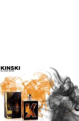 Escentric Molecules Kinski