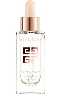 Givenchy L'Intemporel Firmness Boosting Oil