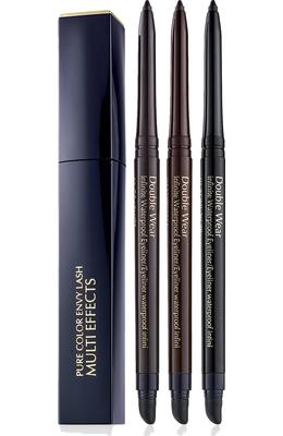 Estee Lauder Pure Color Envy Lash