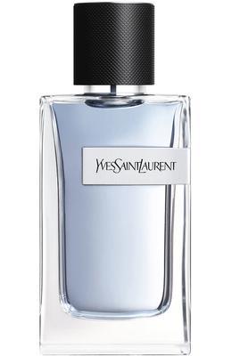 Yves Saint Laurent Y