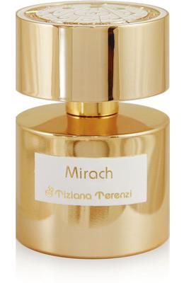Tiziana Terenzi Mirach