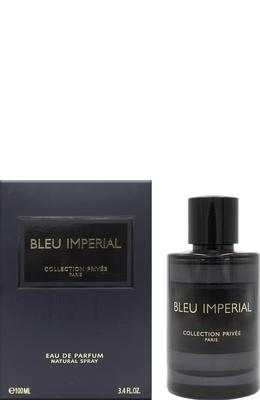 Geparlys Bleu Imperial