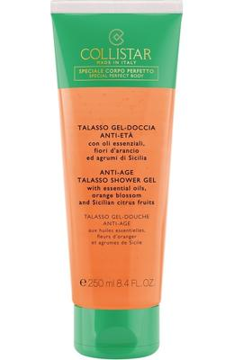 Collistar Anti-age Talasso Shower Gel