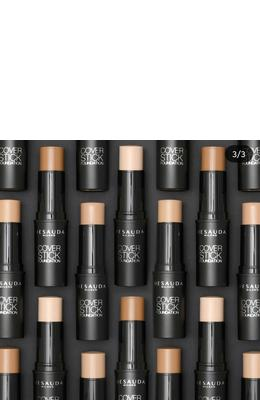 MESAUDA Cover Stick Foundation