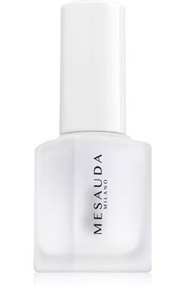 MESAUDA Gel Effect Top Coat 114