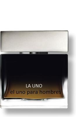 Fragrance World La Uno Para Hombres