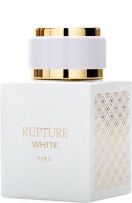 Prestige Parfums Rupture White