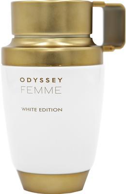 Armaf Odyssey White Edition