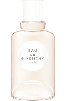 Givenchy Eau de Givenchy Rosee