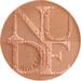 Dior Diorskin Mineral Nude Bronze #003 Soft Sundown