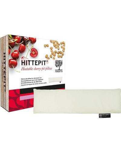 Treets Traditions Согревающая подушка с вишневыми косточками Hittepit Heatable Cherry Pit Pillow