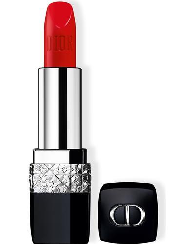 Dior Rouge Dior Happy