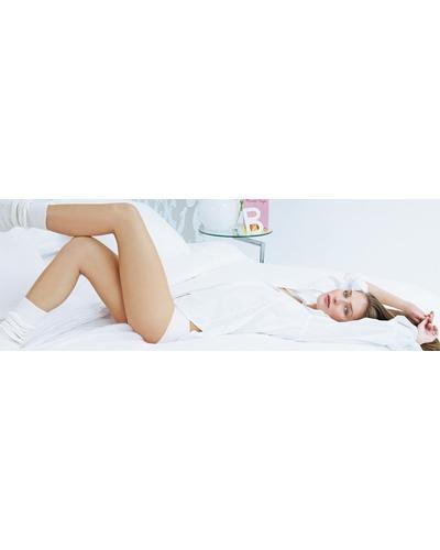Byphasse Гель против целлюлита Body Seduct Anti-cellulite Gel. Фото 6
