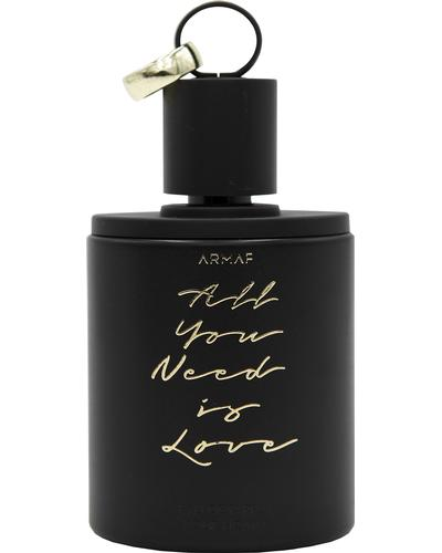 Armaf All You Need is Love pour Homme