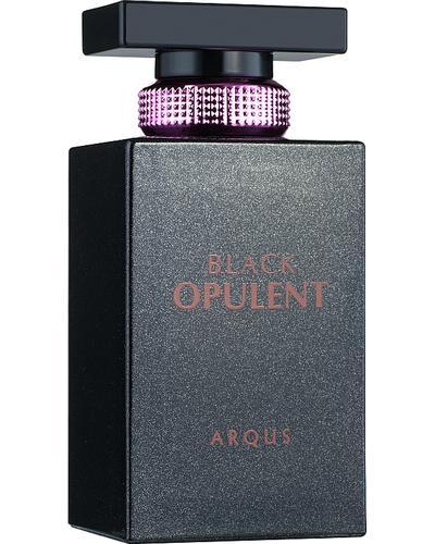 Arqus Black Opulent