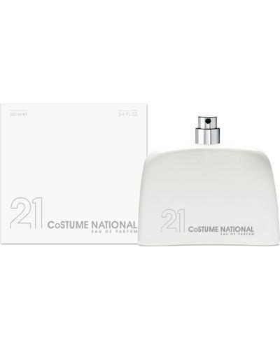 CoSTUME NATIONAL 21. Фото 2