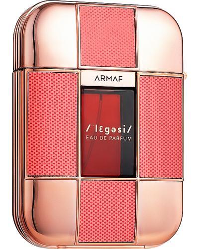 Armaf Legesi Eau De Parfum