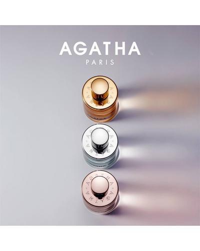 Agatha Paris Un Matin A Paris. Фото 4