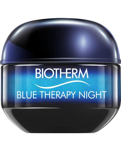 Biotherm Ночной крем Blue Therapy Night