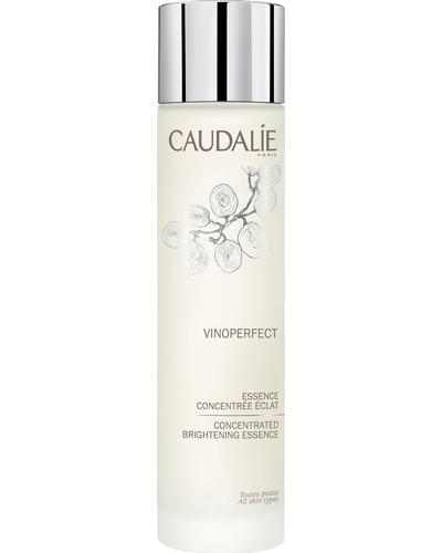 Caudalie Эссенция-концентрат для сияния кожи Vinoperfect Concentrated Brightening Essence