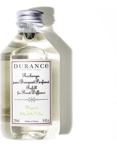 Durance Эссенция для аромадиффузора Refill for Scented Bouquet