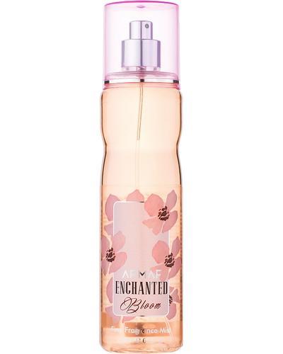 Armaf Enchanted Bloom