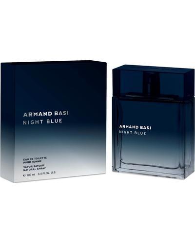 Armand Basi Armand Basi in Blue Night. Фото 1
