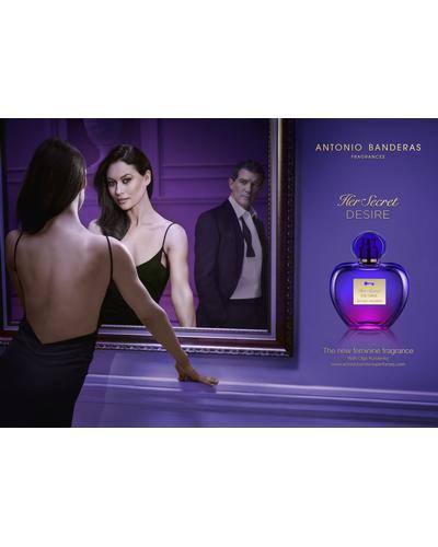 Antonio Banderas The Her Secret Desire. Фото 2