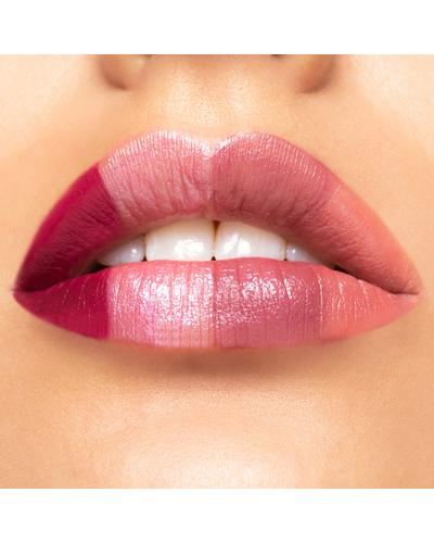 Artdeco Помада для губ Perfect Color Lipstick. Фото 3