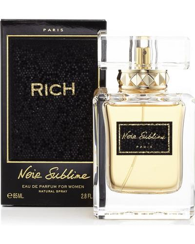 Geparlys Rich Noir Sublime