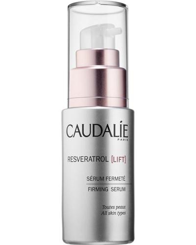 Caudalie Укрепляющая сыворотка Resveratrol [Lift] Firming Serum