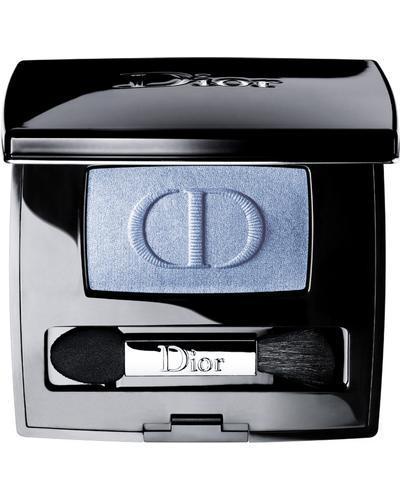 Dior Профессиональные стойкие тени для создания невероятных эффектов Diorshow Mono