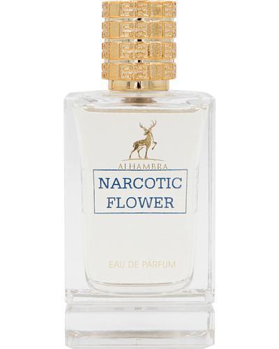 Al Hambra Narcotic Flower