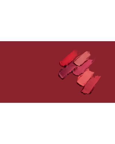 CHANEL Жидкая матовая помада для губ с эффектом пудры Rouge Allure Liquid Powder. Фото 3