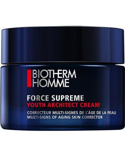 Biotherm Антивіковий крем Force Supreme Youth Architect Cream