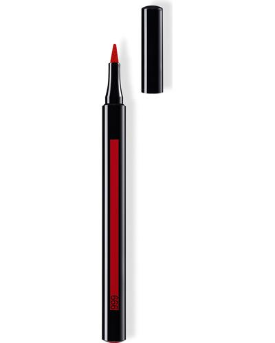 Dior Підводка-фломастер для контуру губ Rouge Dior Ink Lip Liner