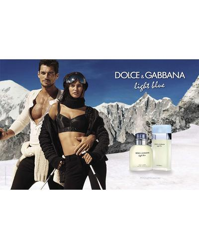 Dolce&Gabbana Light Blue. Фото 2