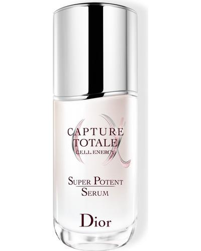 Dior Омолоджуюча сироватка для обличчя Capture Totale C.E.L.L. Energy Super Potent Serum