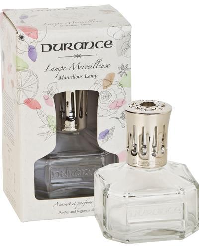 Durance Лампа-ароматизатор воздуха Lampe Merveilleuse