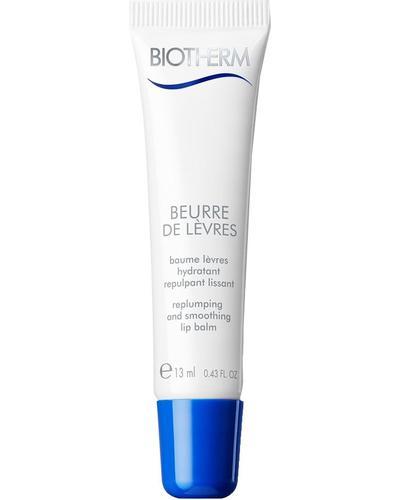 Biotherm Зволожуючий бальзам для губ Beurre De Levres