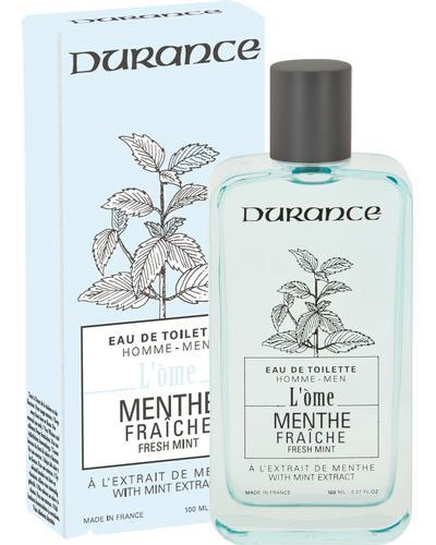 Durance L'ome Fresh Mint