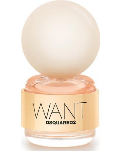 Dsquared Want