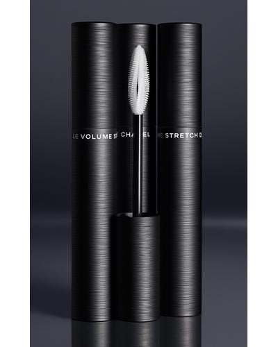 CHANEL Тушь для удлинения и объема ресниц Le Volume Stretch De Chanel. Фото 3