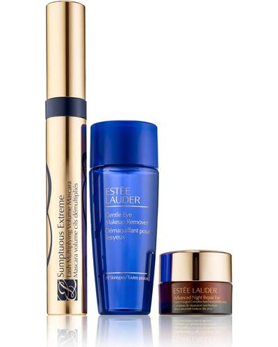 Estee Lauder Набор с тушью Essentials Set