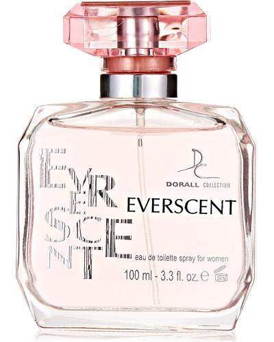 Dorall Collection Everscent
