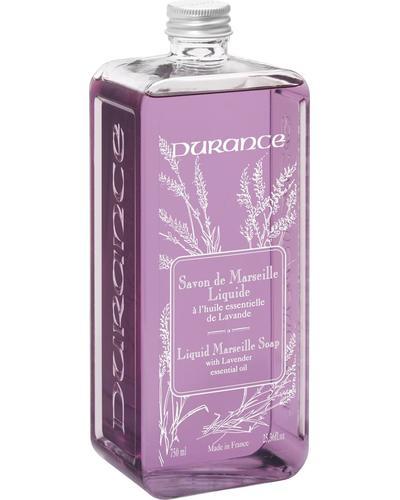 Durance Мыло в экономной упаковке Liquid Marseille Soap