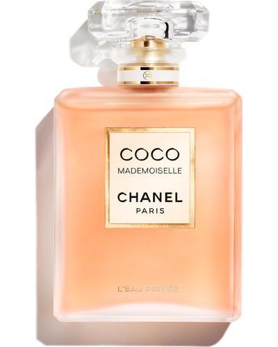 CHANEL Coco Mademoiselle L`Eau Privee