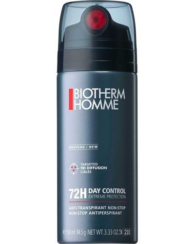 Biotherm Дезодорант спрей для мужчин 72H Day Control Non-Stop Antiperspirant