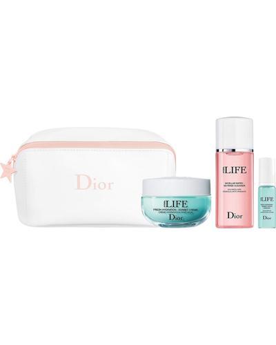 Dior Подарунковий набір Hydratation Sorbet Set